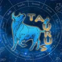 Taurus 2017 Horoscope