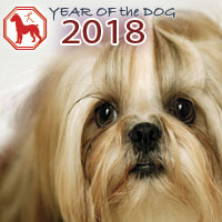 Chinese New Year 2018 horoscope