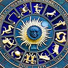 daily horoscope image