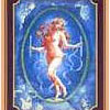 The World, Tarot Card