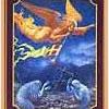 The Judgment, Tarot Card