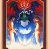 The Devil, Tarot Card