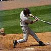 Dream Dictionary Baseball