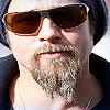 Dream Beard