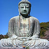Dream Buddha