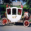 Dream Dictionary Carriage