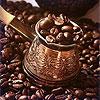 Dream Dictionary Coffee