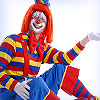 Dream Dictionary Clown