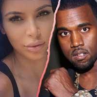 Kanye West & Kim Kardashians horoscope