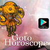 Goto Horoscope APP