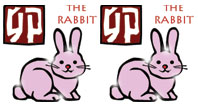 Rabbit and Rabbit compatibility horoscope