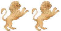 Leo and Leo Zodiac signs compatibility