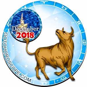 horoscop taurus 12 december 2019