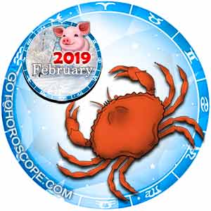 17 february horoscope cancer or cancer