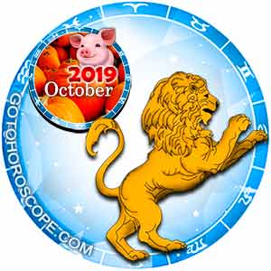 October 12222 Horoscope: Predictions for Leo