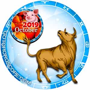 october 16 2019 taurus astrology