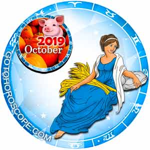 horoscope 26 october 2019 virgo