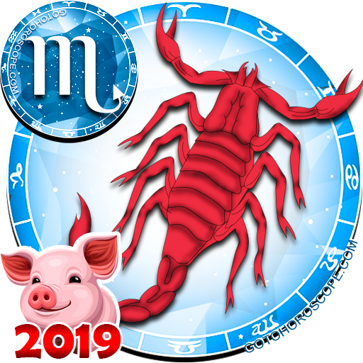 Daily Horoscope, Weekly Horoscope, Monthly and 2019 Horoscopes for