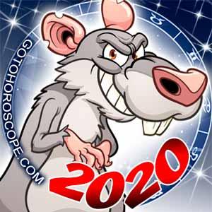 2020 Horoscope for 12 Zodiac Sign