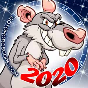 2020 Horoscope for 12 Zodiac Signs