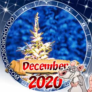 December 2020 Horoscope