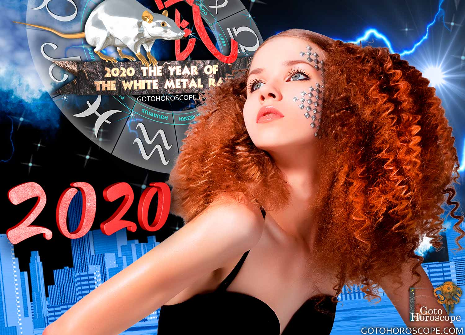 Leo 2020 Horoscope Part 2