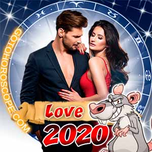 2020 Love Horoscope for 12 Zodiac Sign