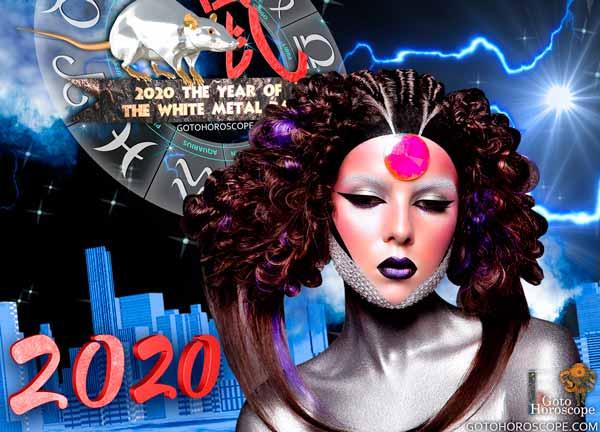 Taurus 2020 Horoscope Part 2