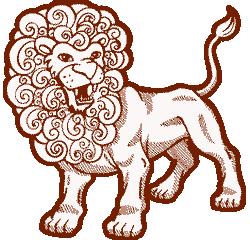 Monthly Horoscope for Leo