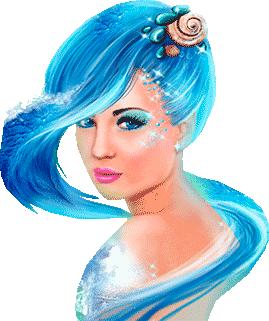 Aquarius Horoscope 2022