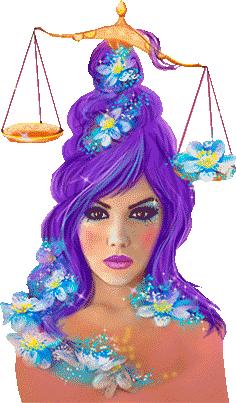 Libra Horoscope 2022