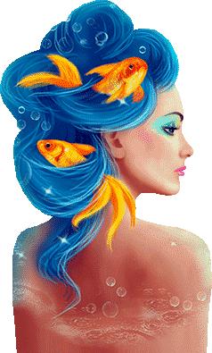 Pisces Horoscope 2022