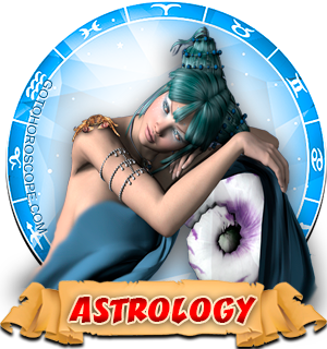 Astrology 2018: The Major Transits of 2018