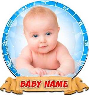 Baby Name Meanings & Origin Links Category