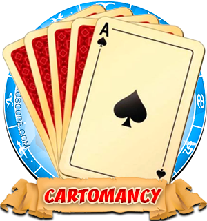 Cartomancy Card Meanings Links Category