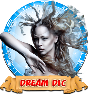 Dream Dictionary Driver license, Driving license