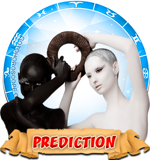 This week in astrology: December 17-23, the end of the world 21.12.2012