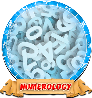 Numerology and Your Inner Self Secrets
