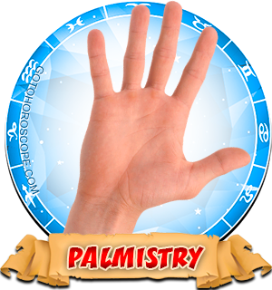 Palmistry - marriage and love relationships