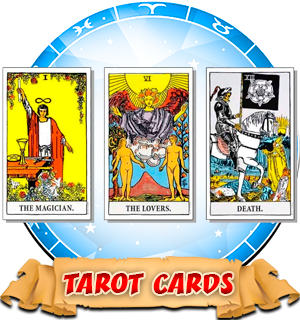 Tarot Cards Reading Meaning Links Category