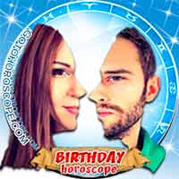 Birthday Horoscope December 27th: Persona Profile