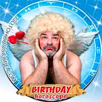 Birthday Horoscope February 16th: Personal Relationships