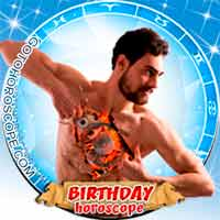 Birthday Horoscope October 24th: Strengths and Weaknesses