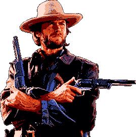 Eastwood image
