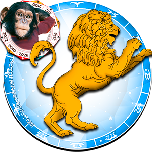 goto horoscope sagittarius monkey