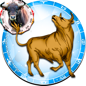 Taurus Ox Chinese Horoscope and Zodiac Personality