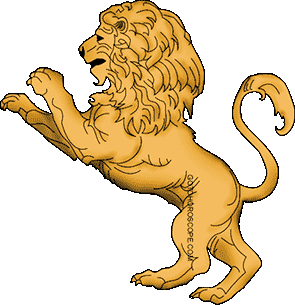 Leo Zodiac sign Love Compatibility Horoscope