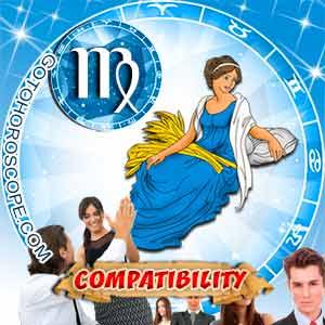 Business Virgo Compatibility Horoscope