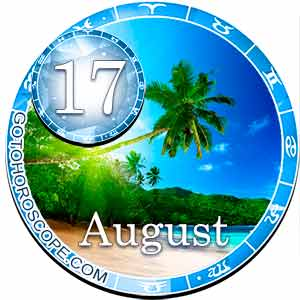 Daily Horoscope August 17, 2018 for 12 Zodica signs