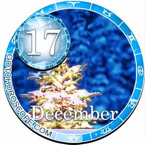 Daily Horoscope December 17, 2018 for all Zodiac signs